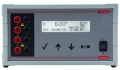 Power Supply <br>MidCurrent/MidVoltage<br>EV2650