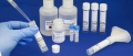 Saliva-Prep 2 DNA Isolation Kit