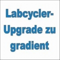 Labcycler basic Lizensierungs-Upgrade
