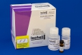 BuccalFix Plus DNA Isolation Kit<br> 3 Anwendungen